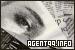 Agent 99