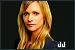 Jennifer 'JJ' Jareau