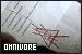 04.18 - Omnivore